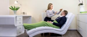 Hypnotherapy: how this method of treatment works, and from what diseases it helps